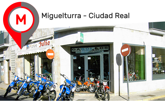img-tienda-Miguelturra